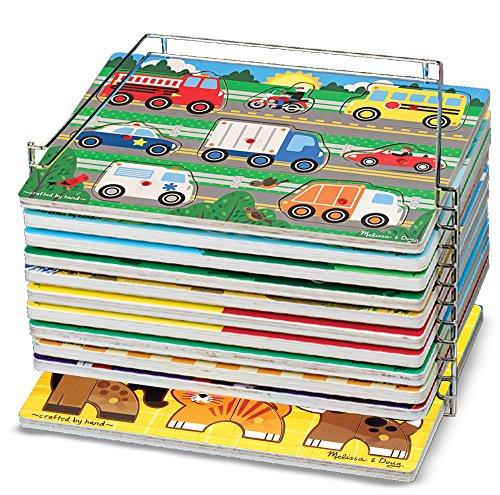 melissa-doug-puzzle-storage-case-single-wire