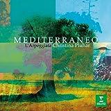 Mediterraneo / L'Arpeggiata  | Pluhar , Christina