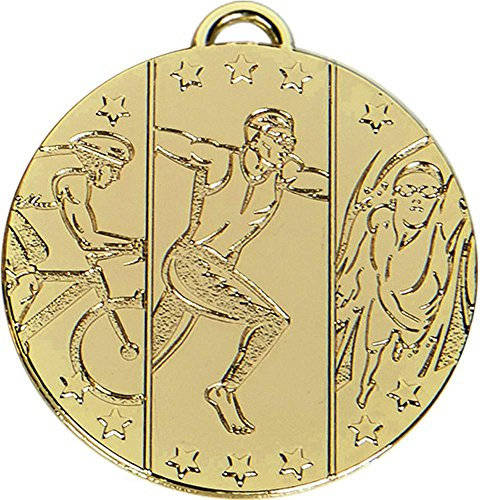 50mm-triathlon-medal-gold-with-free-engraving-up-to-30-letters-free-ribbon