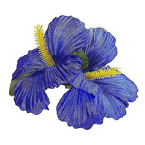 widmann-wdm1848b Costume adulte mixte, bleu, wdm1848b