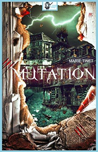 Mutation par [Tinet, Marie]