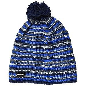 Ziener Kinder Mütze Ixil Junior Hat