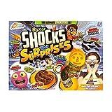 Box of Shocks & Surprises Practical Jokes Set