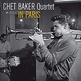 In Paris (Gatefold Cover) [Vinilo]