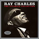 The Ultimate Collection (2Lp)