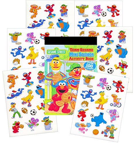 sesame-street-reward-stickers-activity-book-100-stickers-by-sesame-street