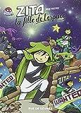 """Afficher """"Zita, la fille de l'espace n° Tome 2<br /> Zita, la fille de l'espace. 2"""""""
