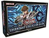 Yu-Gi-Oh ! Legendary Collection Kaiba