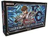Die besten Drache Karten Yugiohs - Yu-Gi-Oh ! Legendary Collection Kaiba Bewertungen