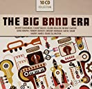 The Big Band Era (CD 10)