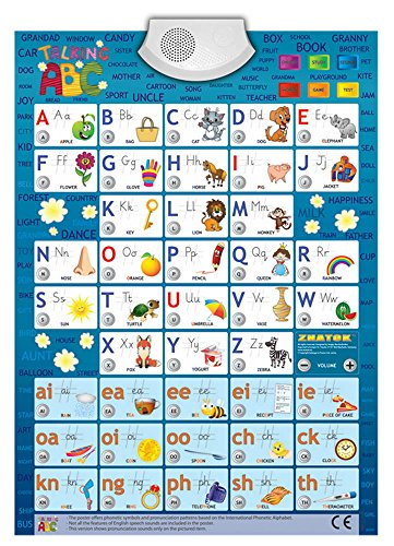 game-poster-for-beginners-learning-english-talking-abc-phonetic-educational-interactiv