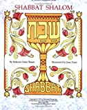 Image de Shabbat Shalom