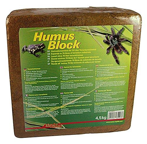 lucky-reptile-hb-g-humus-block-45-kg-bodengrund-fur-terrarien