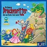 Huch und Friends 877659 - Die kleinen Drachenritter