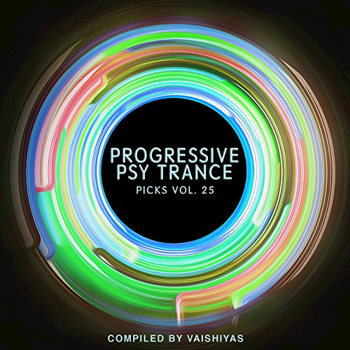 progressive-psy-trance-picks-vol25