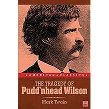 Pudd'nhead Wilson (English Edition)