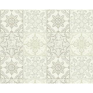 A.S. Creation 300423 PaperWallpaper AS Creation Kollektion Faro 4, Beige