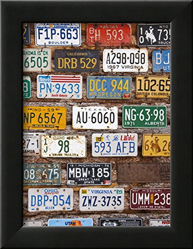 artcom-hole-in-the-rock-tourist-shop-with-old-license-plates-moab-utah-usa-by-walter-bibikow-framed-