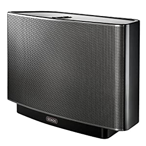 Sonos PLAY:5 (Gen1) - The Wireless Hi-Fi (discontinued by manufacturer)