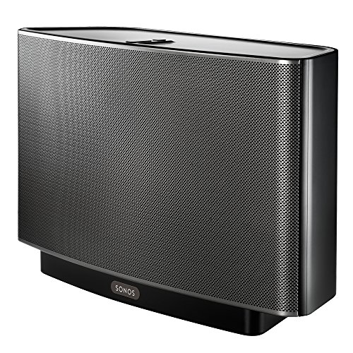 sonos-play5-gen1-black-the-wireless-hi-fi-discontinued-by-manufacturer