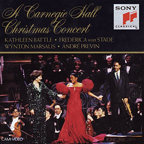 carnegie-hall-christmas-concer