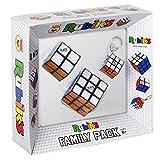 Rubik'S - Aile Paketi Zeka Küpü