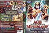 Cheapest Age of Mythology on PC