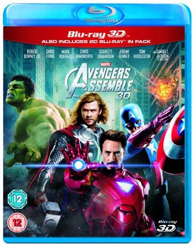 marvel-avengers-assemble-blu-ray-3d-blu-ray-region-free