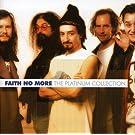 Faith No More The Platinum Collection
