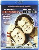 Hermanos Por Pelotas [Blu-ray]