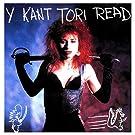 Y Kant Tori Read (Orange Vinyl) [VINYL]