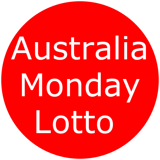 australia-monday-lottothis-app-has-actual-results-in-japan