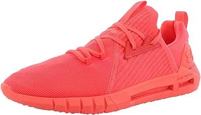Under Armour Shoes HOVR SLK Evo Sportstyle for Men, Scarpe per Jogging su Strada Uomo