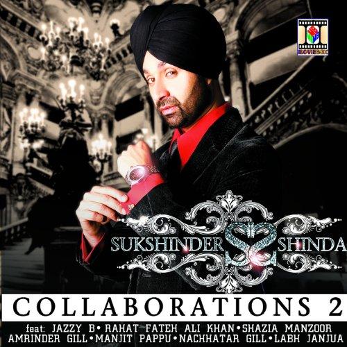 Collaborations 2