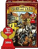 Thurn und Taxis, Spiel des Jahres 2006 - 2