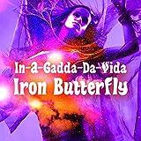 In-A-Gadda-Da-Vida (Remastered 2006)