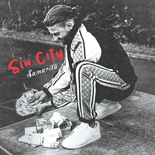 Sin City [Explicit]