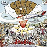 Green Day: Dookie (Shm-CD) (Audio CD)