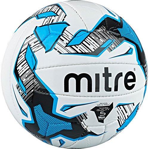 Wilson MVP Official - Balón de Fútbol Americano 6f81cc8b140