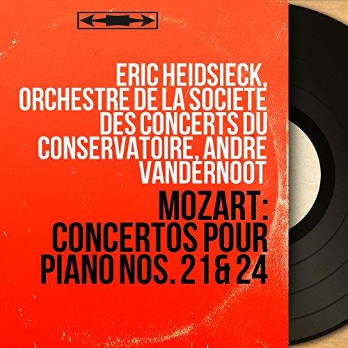mozart-concertos-pour-piano-nos-21-24-mono-version