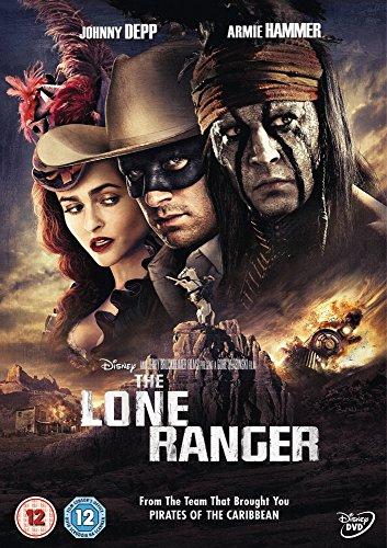 the-lone-ranger-dvd
