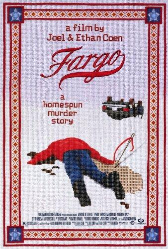 fargo-poster-movie-27x-40pollici-69cm-x-102cm-william-h-macy-frances-mcdormand-steve-buscemi-peter-s