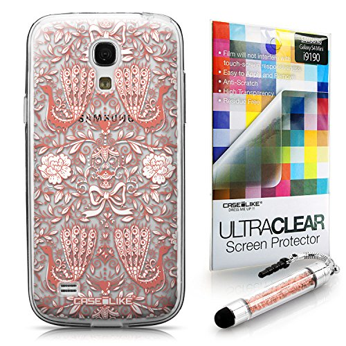 caseilike-roses-ornementales-cranes-peacocks-2237-housse-etui-ultraslim-bumper-et-back-for-samsung-g