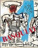 Jean-Michel Basquiat, Catalogue Exposition Musée d'Art Moderne de la Ville de Paris, 2010/2011 de Paris Musées ,Christian Martin Diebold (Traduction),Leïla Pellissier (Traduction) ( 6 novembre 2010 )