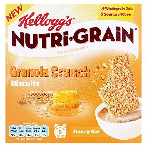 nutri-grain-granola-crunch-bars-6-pack-120g