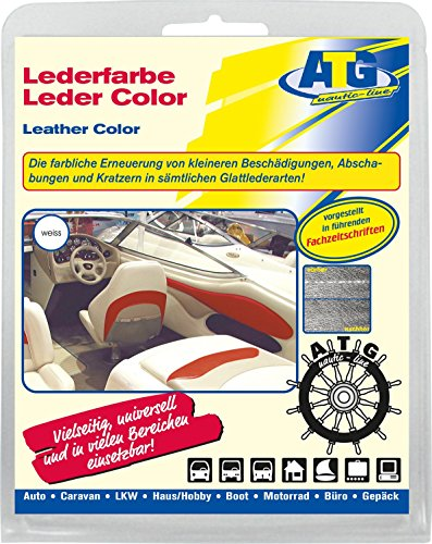 boat-leather-leatherette-dye-paint-color-colorant-vinyl-dye-leather-dye-kits-atg-white