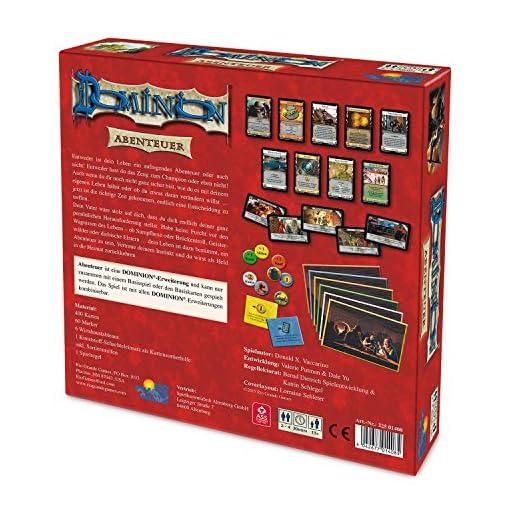 Rio-Grande-Games-22501408-Dominion-Erweiterung-Abenteuer
