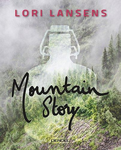 Mountain story : roman