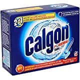 Calgon Acticlean Lessive 700 g