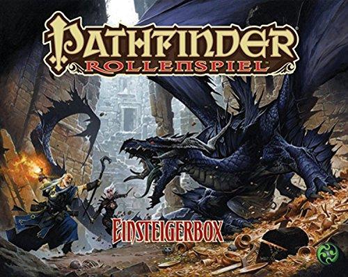 pathfinder-einsteigerbox-pathfinder-regelwerk